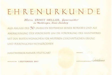 zertifikat_196009_ehrenurkunde_ernst-heller.jpg