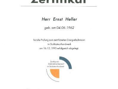 zertifikat_196206_energiefachmann_ernst-heller.jpg