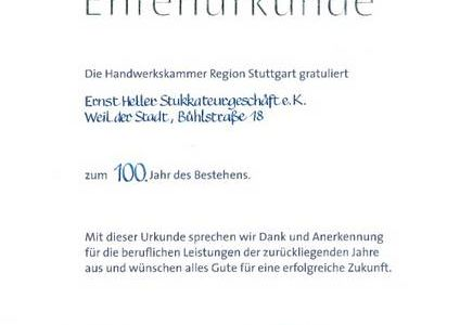 zertifikat_201009_ehrenurkunde_heller.jpg