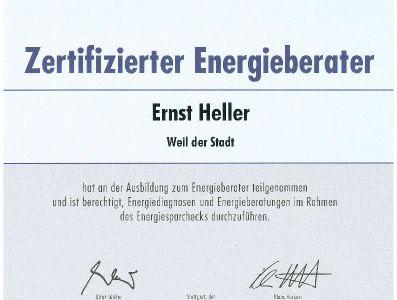 zertifikat_200111_energieberater_ernst-heller.jpg
